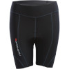 Louis Garneau Fit Sensor 7.5 Women's Shorts Front