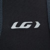 Louis Garneau Fit Sensor 5.5 Women's Shorts Logo