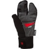Louis Garneau LG SuperShield Gloves Palm