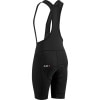 Louis Garneau Signature Optimum Men's Bib Shorts Detail