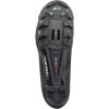 Louis Garneau 0-degrees LS-100 Shoe Sole