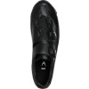 Lake CX402 Speedplay Shoes - Men's Top