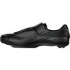 Lake CX402 Speedplay Shoes - Men's Side