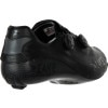 Lake CX402 Speedplay Shoes - Men's Detail