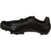 Lake MX237 Shoes - Men's Side