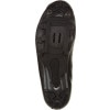 Lake MX237 Shoes - Men's Sole
