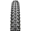 Maxxis Crossmark Tire - 29in Tread