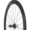Industry Nine i45 Carbon Road Wheelset - Clincher Campagnolo Rear