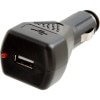 NiteRider USB In-Vehicle AC Adapter Top