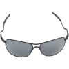 Oakley Crosshair Sunglasses Front