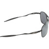 Oakley Crosshair Sunglasses Side