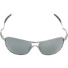 Oakley Crosshair Polarized Sunglasses Front