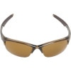 Oakley Bottle Rocket Polarized Sunglasses Front