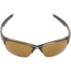 Oakley Bottle Rocket Sunglasses - Polarized Front