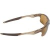 Oakley Bottle Rocket Polarized Sunglasses Side