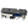 Park Tool I-Beam Mini w/ Chain Tool - IB-3 Alternate View