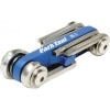 Park Tool I-Beam Mini Hex/Screwdriver/Star Set - IB-2 Alternate View
