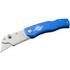Park Tool Utility Knife - UK-1C Open