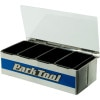 Park Tool Bench Top Small Parts Holder - JH-1 Open