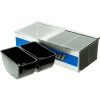 Park Tool Bench Top Small Parts Holder - JH-1 Removable Bins