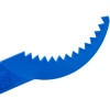 Park Tool GearClean Brush - GSC-1C Gear Cleaning Teeth