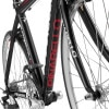 Pinarello Speedy Complete Kids' Road Bike - 2016 Detail