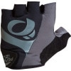 Pearl Izumi Select Glove - Men's Top