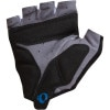 Pearl Izumi Select Glove - Men's Palm