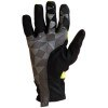 Pearl Izumi Select Softshell Gloves - Women's Palm