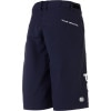 POC Trail Shorts - Women's Back