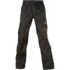 Showers Pass Storm Pant - Men's Front