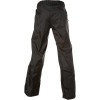 Showers Pass Storm Pant - Men's Back