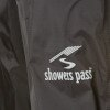 Showers Pass Storm Pant - Men's Fabric Detail
