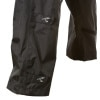 Showers Pass Storm Pant - Men's Cuff
