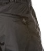 Showers Pass Storm Pant - Men's Back pocket