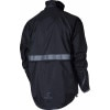 Showers Pass Transit Jacket - Men's  Detail
