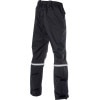Showers Pass Club Convertible 2 Pant - Men's Detail