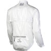 Showers Pass ProTech ST Jacket  Back