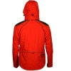 Showers Pass Refuge Jacket - Men's Back