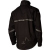 Showers Pass Elite 2.1 Jacket  - Men's Back