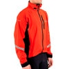 Showers Pass Elite 2.1 Jacket  - Men's 3/4 Front