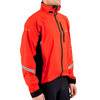 Showers Pass Elite 2.1 Jacket  3/4 Front