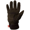 Showers Pass Crosspoint Softshell WP Glove - Men's Palm