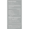 Skratch Labs Exercise Hydration Mix Detail