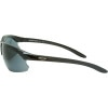 Smith Parallel D Max Polarized Sunglasses - Women's Side