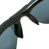 Smith Parallel D Max Sunglasses - Polarized Top