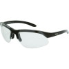 Smith Parallel D Max Sunglasses - Polarized EXTRA LENSES