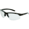 Smith Parallel D Max Polarized Sunglasses EXTRA LENSES