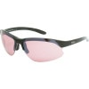 Smith Parallel D Max Polarized Sunglasses - Women's Miscellaneous 1