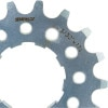Surly Single Cog - Steel Cog Detail